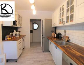 Mieszkanie na sprzedaż, Gdańsk Zaspa, 76 m²