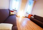 Pokój do wynajęcia, Wrocław Plac Grunwaldzki, 22 m² | Morizon.pl | 6237 nr9
