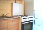 Mieszkanie do wynajęcia, Wrocław Plac Grunwaldzki, 61 m² | Morizon.pl | 0039 nr10