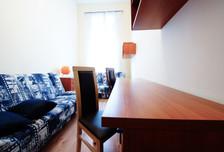 Pokój do wynajęcia, Wrocław Plac Grunwaldzki, 80 m²