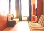 Mieszkanie do wynajęcia, Wrocław Plac Grunwaldzki, 61 m² | Morizon.pl | 0039 nr7