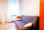 Pokój do wynajęcia, Wrocław Plac Grunwaldzki, 22 m² | Morizon.pl | 6237 nr4