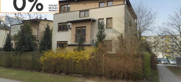 Dom na sprzedaż 585 m² Warszawa Wilanów Resorowa - zdjęcie 2