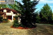 Dom na sprzedaż, Konstancin-Jeziorna Saneczkowa, 432 m²