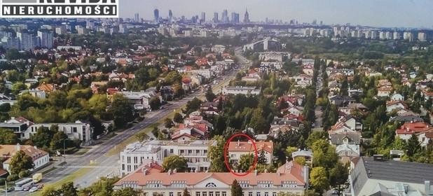 Dom do wynajęcia 378 m² Warszawa Wilanów Obornicka - zdjęcie 1