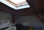 Dom do wynajęcia, Piastów Stefana Żeromskiego, 290 m²   Morizon.pl   3560 nr14