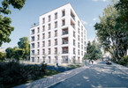Morizon WP ogłoszenia | Mieszkanie na sprzedaż, Warszawa Sadyba, 86 m² | 6081