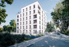 Mieszkanie na sprzedaż, Warszawa Sadyba, 86 m²
