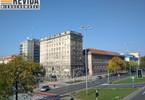 Morizon WP ogłoszenia | Biuro na sprzedaż, Warszawa Mokotów, 363 m² | 0276