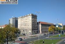 Biuro na sprzedaż, Warszawa Mokotów, 363 m²