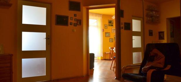 Mieszkanie na sprzedaż 110 m² Warszawa Praga-Północ Stara Praga Ząbkowska - zdjęcie 2
