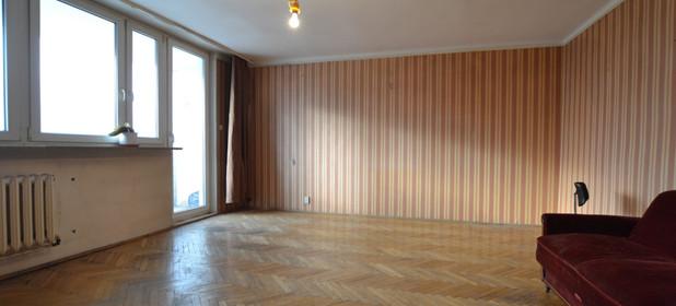 Mieszkanie na sprzedaż 92 m² Warszawa Mokotów Czerniaków Zwierzyniecka - zdjęcie 2
