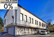 Działka na sprzedaż, Warszawa Służew, 2864 m²