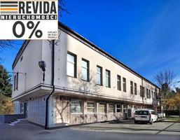 Morizon WP ogłoszenia   Działka na sprzedaż, Warszawa Służew, 2864 m²   6249