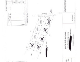 Morizon WP ogłoszenia | Działka na sprzedaż, Jachranka, 800 m² | 2273