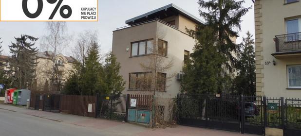 Dom na sprzedaż 585 m² Warszawa Wilanów Resorowa - zdjęcie 3