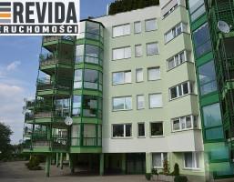 Morizon WP ogłoszenia | Biuro na sprzedaż, Warszawa Mokotów, 70 m² | 7789