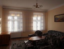 Morizon WP ogłoszenia   Mieszkanie na sprzedaż, Gorzów Wielkopolski Śródmieście, 82 m²   2083