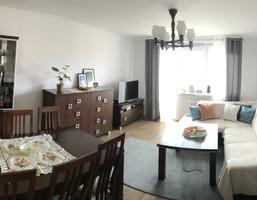 Morizon WP ogłoszenia | Mieszkanie na sprzedaż, Gorzów Wielkopolski Staszica, 60 m² | 4702