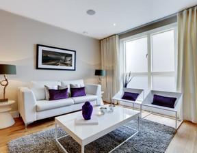Mieszkanie na sprzedaż, Gorzów Wielkopolski Staszica, 37 m²