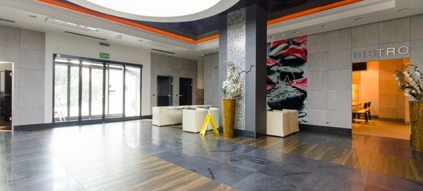 Inny obiekt do wynajęcia 1830 m² Chorzów Centrum - zdjęcie 1