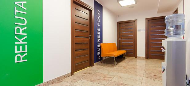 Lokal biurowy do wynajęcia 159 m² Katowice Koszutka Misjonarzy Oblatów MN - zdjęcie 2