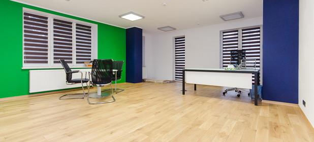 Lokal biurowy do wynajęcia 159 m² Katowice Koszutka Misjonarzy Oblatów MN - zdjęcie 3