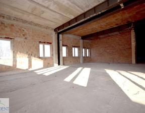 Komercyjne do wynajęcia, Katowice Os. Witosa, 600 m²