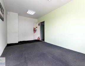 Biuro do wynajęcia, Siemianowice Śląskie Michałkowice, 31 m²