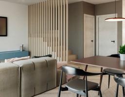 Morizon WP ogłoszenia | Dom na sprzedaż, Modlniczka, 90 m² | 6408