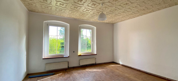 Mieszkanie na sprzedaż 50 m² Bytom Śródmieście Towarowa - zdjęcie 1