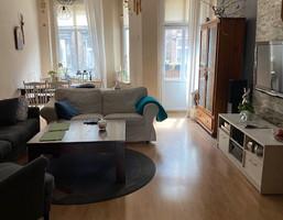 Morizon WP ogłoszenia   Mieszkanie na sprzedaż, Bytom Śródmieście, 114 m²   3721