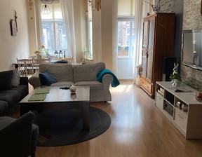 Mieszkanie na sprzedaż, Bytom Śródmieście, 114 m²