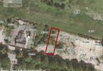 Morizon WP ogłoszenia | Działka na sprzedaż, Bytom, 504 m² | 2749