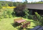 Dom na sprzedaż, Zdzieszowice, 300 m² | Morizon.pl | 6724 nr17