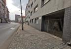 Mieszkanie na sprzedaż, Bytom Śródmieście, 150 m²   Morizon.pl   7740 nr15