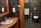 Dom na sprzedaż, Zdzieszowice, 300 m² | Morizon.pl | 6724 nr16