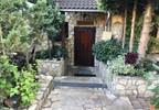 Dom na sprzedaż, Zdzieszowice, 300 m² | Morizon.pl | 6724 nr2