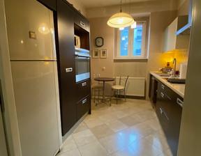 Mieszkanie do wynajęcia, Bytom Śródmieście, 85 m²