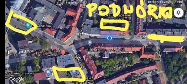 Mieszkanie na sprzedaż 150 m² Bytom Śródmieście - zdjęcie 2