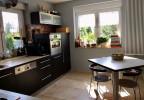Dom na sprzedaż, Zdzieszowice, 300 m² | Morizon.pl | 6724 nr9