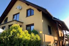 Dom na sprzedaż, Zdzieszowice, 300 m²