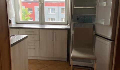 Mieszkanie do wynajęcia 43 m² Zabrze Rokitnica Krakowska - zdjęcie 2