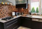 Dom na sprzedaż, Zdzieszowice, 300 m² | Morizon.pl | 6724 nr5