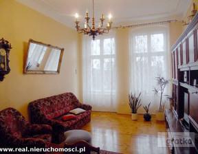 Mieszkanie na sprzedaż, Bytom Śródmieście, 91 m²