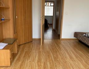 Kawalerka do wynajęcia, Bytom Miechowice, 35 m²