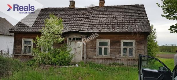 Dom na sprzedaż 72 m² Sokólski Krynki Kundzicze - zdjęcie 2