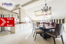 Dom na sprzedaż, Zamienie, 470 m²