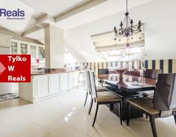 Morizon WP ogłoszenia | Dom na sprzedaż, Zamienie, 470 m² | 1048