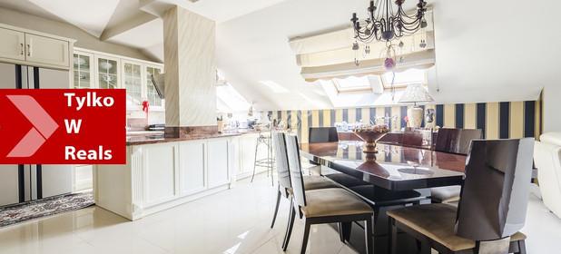 Dom na sprzedaż 470 m² Piaseczyński Lesznowola Zamienie - zdjęcie 1